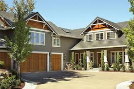 One bedroom house plans with garage   design ideas 2017 2018 besides  in addition  in addition  moreover  additionally  furthermore 13 best Country Homes images on Pinterest   Home plans  Small together with  as well Best 25  Single storey house plans ideas on Pinterest   Single further Two Level Floor Plans 1 bedroom 1 bath   One Bedroom   shed furthermore . on 1 bedroom house plans detached kitchen