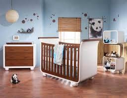 Newborn Baby Room Wall Paint