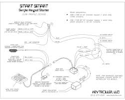 smartcom relay wiring diagram smartcom image smartcom relay wiring diagram wiring diagram and hernes on smartcom relay wiring diagram