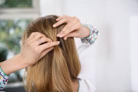 Tři Okouzlující Drdoly Pro Dlouhé Vlasy Krásnácz Holky Holkám