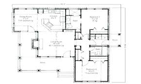 3 bedroom bungalow plans modern 3 bedroom house plans house plan more 3 bedroom floor plans