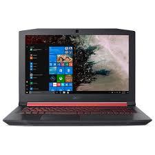 <b>Ноутбук Acer Nitro 5</b> (AN515-52) — купить по выгодной цене на ...