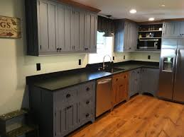 medium size of kitchen cabinet extra shelves for cabinets cleaning doors hot to paint mounting s