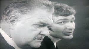 "Special Branch"" The Kazmirov Affair (TV Episode 1969) - Photo Gallery - IMDb"