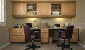 home office furniture for two. Wonderful For Home Office Furniture Desk Two Person Stylish For My Web Value Intended C91  For Home Office Furniture Two Bkbwzacom