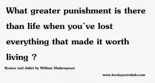 Shakespeare Love Quotes. QuotesGram via Relatably.com