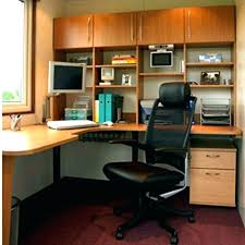 design home office layout. Contemporary Home Small Office Furniture Layout Home Ideas  Medium Size Of   For Design Home Office Layout