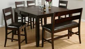 ideas winning round and contemporary gumtree oak chair wood designs large sets set glass dining tables