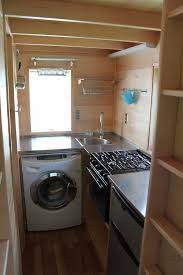 Small Picture Top 5 Washer Dryer Combos for Tiny Houses