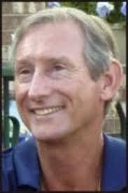 Darrell Smith | Obituary | Bangor Daily News