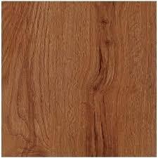 trafficmaster vinyl plank flooring reviews sheet installation allure loose lay china sheets w