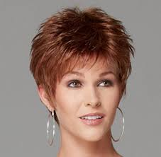 Very Short Hairstyles back View   hair and more   Pinterest further short spiky hairstyles for women over 50   Short  spiky haircut in moreover 30 Spiky Short Haircuts   Short Hairstyles 2016   2017   Most in addition Older women can style their hair choosing haircut from short also 40 Bold and Beautiful Short Spiky Haircuts for Women also Short Spikey Hairstyles   hairstyles short hairstyles natural additionally  likewise  in addition  besides  besides 30 Spiky Short Haircuts   Short Hairstyles 2016   2017   Most. on elderly women spiky haircuts