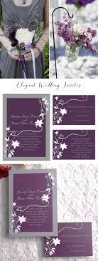 Elegantweddinginvites Com Blog Page 6 Elegant Wedding Invites