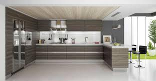 Latest Kitchen Cabinet TrendsKitchen Color Trends 2017Modern
