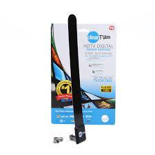 tv indoor antenna. product overview tv indoor antenna a
