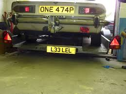 when one job leads to another triumph stag the plan was to simply swap the quill shaft and get the car back on the road possibly half a day s work however one job led to another last mot there