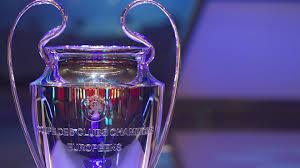 May 29, 2021 · champions league finale 2021: Hasfouuu6jkwum