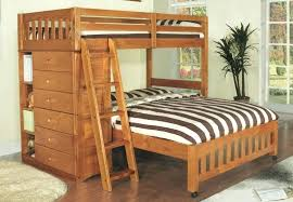 full size of childrens double beds australia small bed ikea bedroom bunk mattress for young children