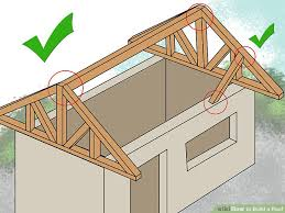 image titled build a roof step 12 how to build roof e24