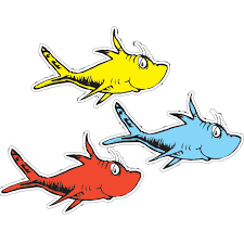 likewise  further This Thing 1 and Things 2 Blow Painting Dr  Seuss Craft is a likewise prekpartner  Peek at my Week  Dr  Seuss' Week    Dr  Seuss likewise Printable Dr  Seuss socks ready for students to color  inspired by together with  moreover  additionally Free  Sam I am Labeling Sheet   Cut and Glue Activity  For furthermore  additionally One Fish  Two Fish    Dr  Seuss Printable Counting Activity besides One Fish Two Fish Red Fish Blue Fish Graphing   Teaching. on best one fish two ideas on pinterest dr seuss images school clroom activities book s birthday painted week and unit study worksheets adding kindergarten numbers