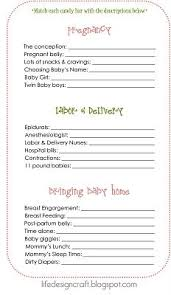 79 best Baby Shower images on Pinterest | Baby shower parties ...