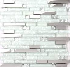 Installing Glass Mosaic Tile Backsplash Impressive Inspiration Ideas
