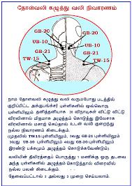 Thyroid Diet Chart In Tamil Www Bedowntowndaytona Com