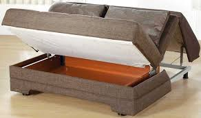 Chair pull out bed American Leather Ikea Pull Out Bed Chair Aeroportulbaneasainfo Ikea Pull Out Bed Chair Inspire Furniture Ideas The Advantages