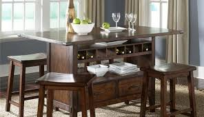 round sets tall bistro small set table and black wood plans white style chairs tops diy