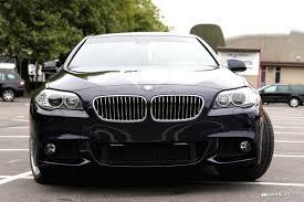 BMW 3 Series bmw 535i xdrive 2011 : fhinfo's 2011 BMW 535i xDrive - BIMMERPOST Garage