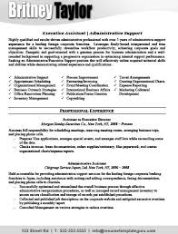 Executive Assistant Resume Objective Do my paper for me website reviews administrative executive 81