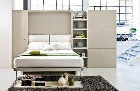 Modern Bedroom Furniture Chicago Bedroom Bedroom Furniture Modern Bedroom Design With Hidden Bed