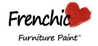 Frenchic Colour Chart Whats Good To Do