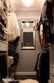 mastering the closet an ikea pax