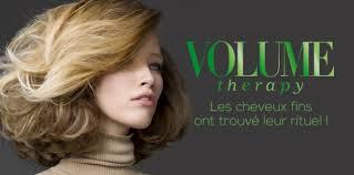 Coiffure Cheveux Fins Et Bouclés Idées De Coupe