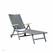 lounge chair portable beach lounge chairs lovely 40 unique chaise lounge beach chair from elegant