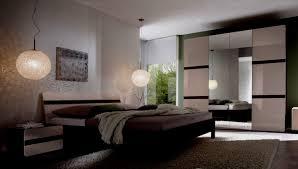 Möbel Bild Möbel Mahler Schlafzimmer Komplett