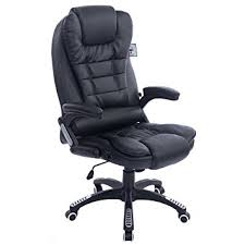 home office chair money. executive recline extra padded office chair standard black home money t