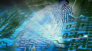 Biometric Technology Emerging Biometric Technology Revocable Biometric Features Dev