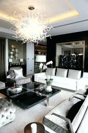 black furniture what color walls. What Wall Color Goes With Black Furniture Medium Size Of Living Bedroom Walls . F