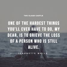 The Glass Castle Quotes Inspiration Quote From Jeannette Walls's The Glass Castle QUOTES Pinterest