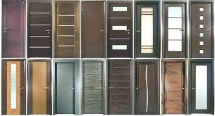 modern exterior door entrance doors designs exterior doors modern design commendable single front doors modern main