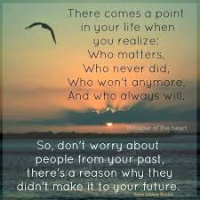 Quotes About Life Lessons And Moving On Enchanting Download Quotes About Life Lessons And Moving On Ryancowan Quotes