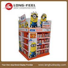 Dvd Display Stands Inspiration CDDVD Stand Display