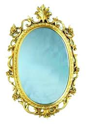 Antique oval frame ornate Royal Blue Gold Large Oval Picture Frames Frame For Sale Gold Antique Mirror With Ornate Throughout Best Photos Of Baroque Oval Frame White Ornate Parkingway Large Oval Frames Beautiful Vintage Black And Gold Leaf Gallery