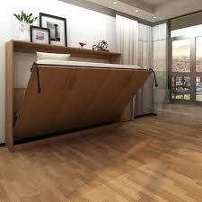horizontal murphy bed sofa. Unique Horizontal Twin Murphy Bed Ikea Kit   With Horizontal Murphy Bed Sofa