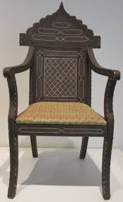 Musical Furniture 20 Best Persian Furniture Including Musical Instruments Images On