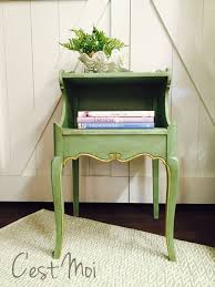 9344 best painted furniture images