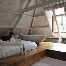 40 Ultra Cozy Loft Bedroom Design Ideas Best Loft Bedroom Design Ideas