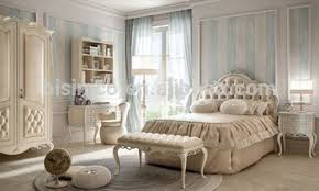 antique white bedroom furniture. Interesting Bedroom French Style Antique White Luxury Bedroom Set Classic Set Throughout Furniture